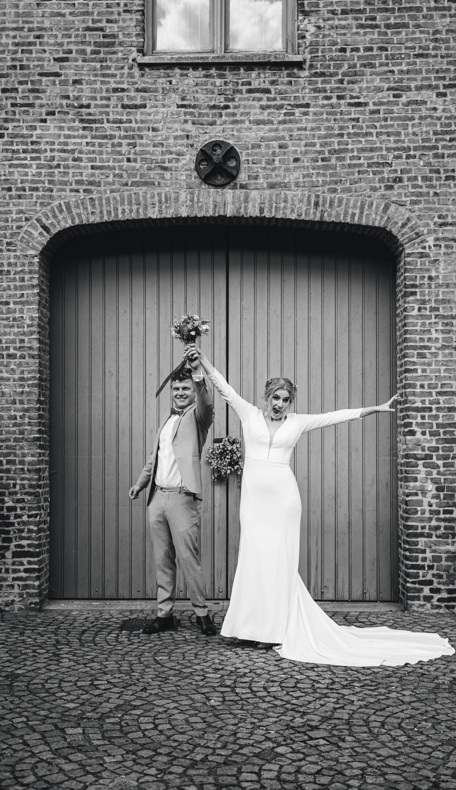 Studio Volt - Ciska Callens - Ieper - fotografie, foodfotografie, productfotografie, studiofotografie, trouwfotografie, wedding